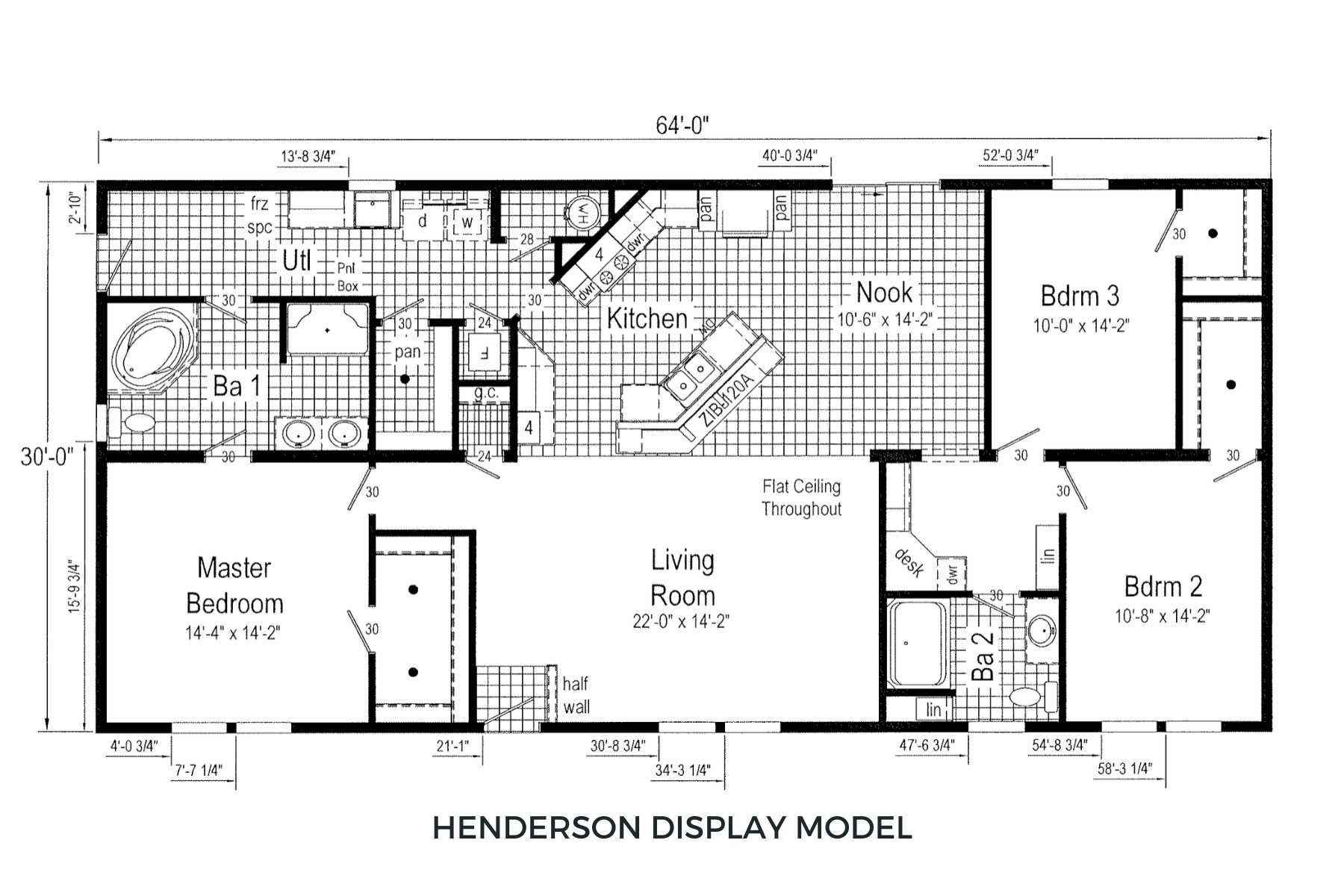 Commodore-Mulberry-II-RX-838-A-Henderson-Floor-Plan-1