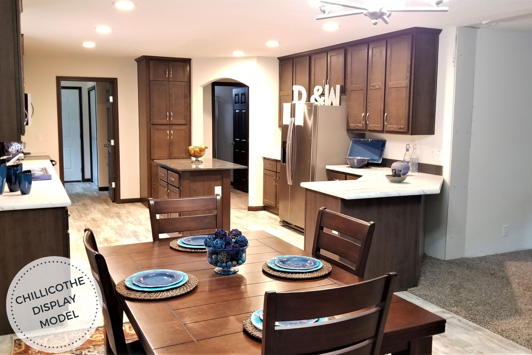 Champion-Barclay-6019-Chillicothe-Creston-Kitchen-1
