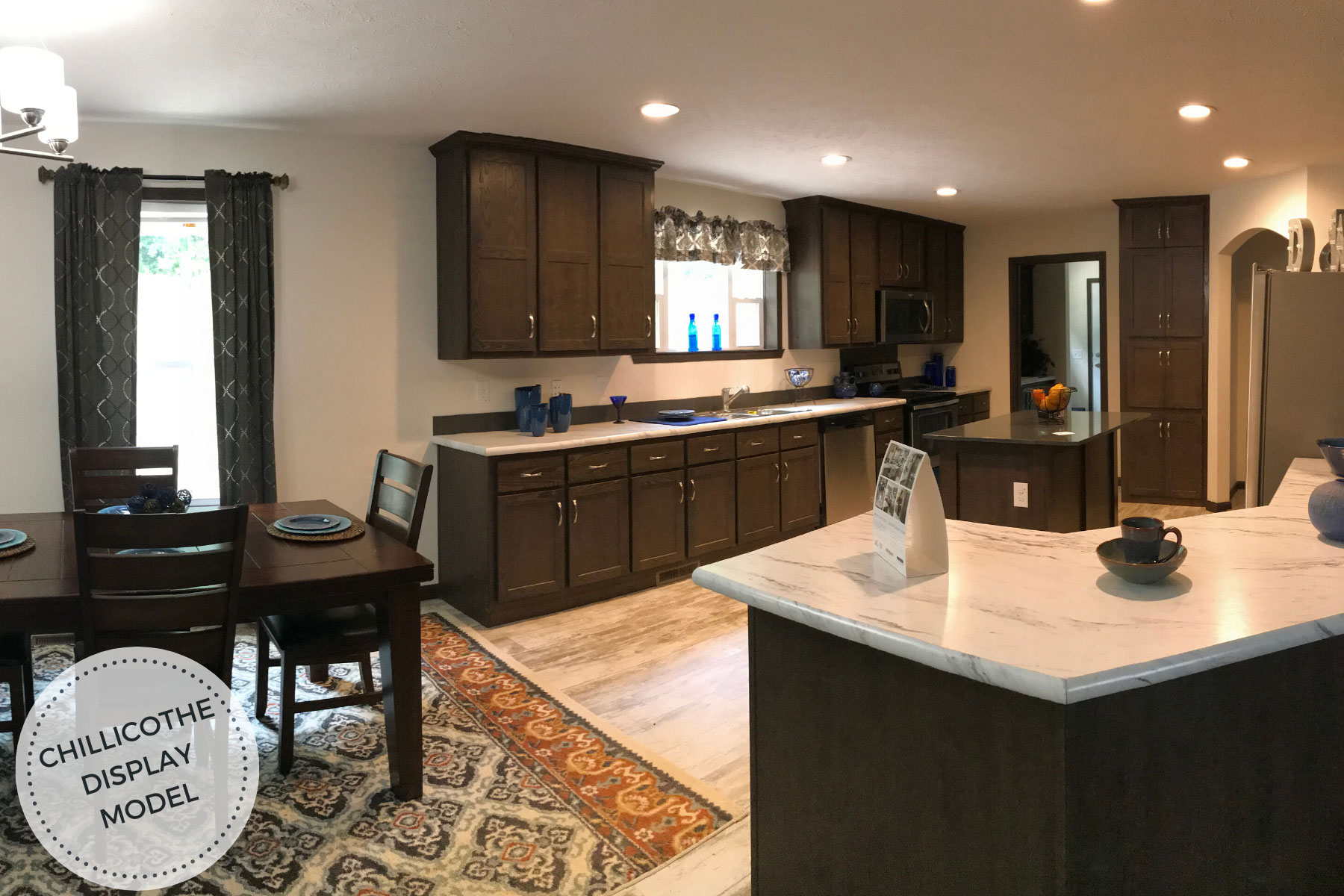 Champion-Barclay-6019-Chillicothe-Creston-Kitchen-2