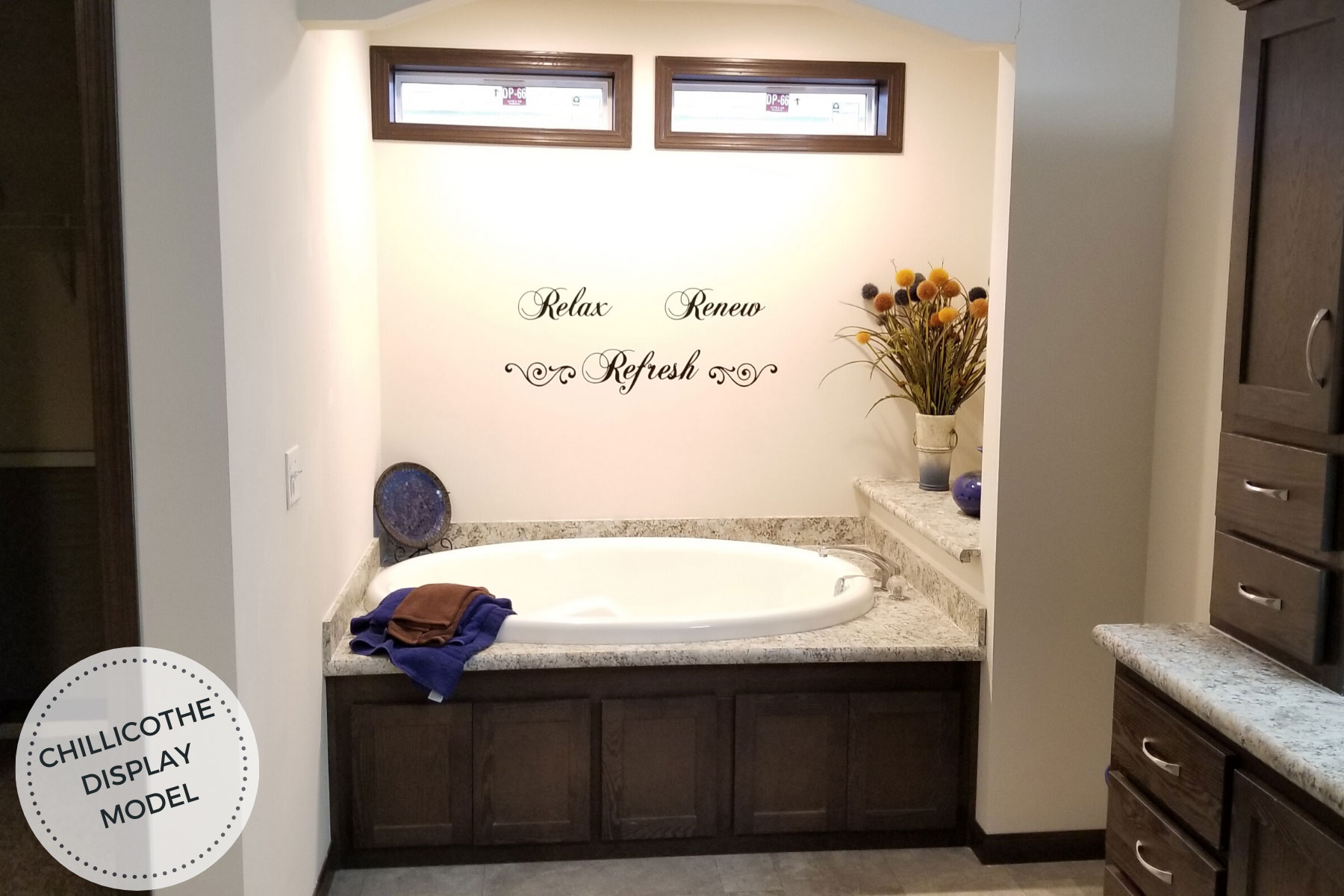Champion-Barclay-6019-Chillicothe-Creston-Master-Bath-1