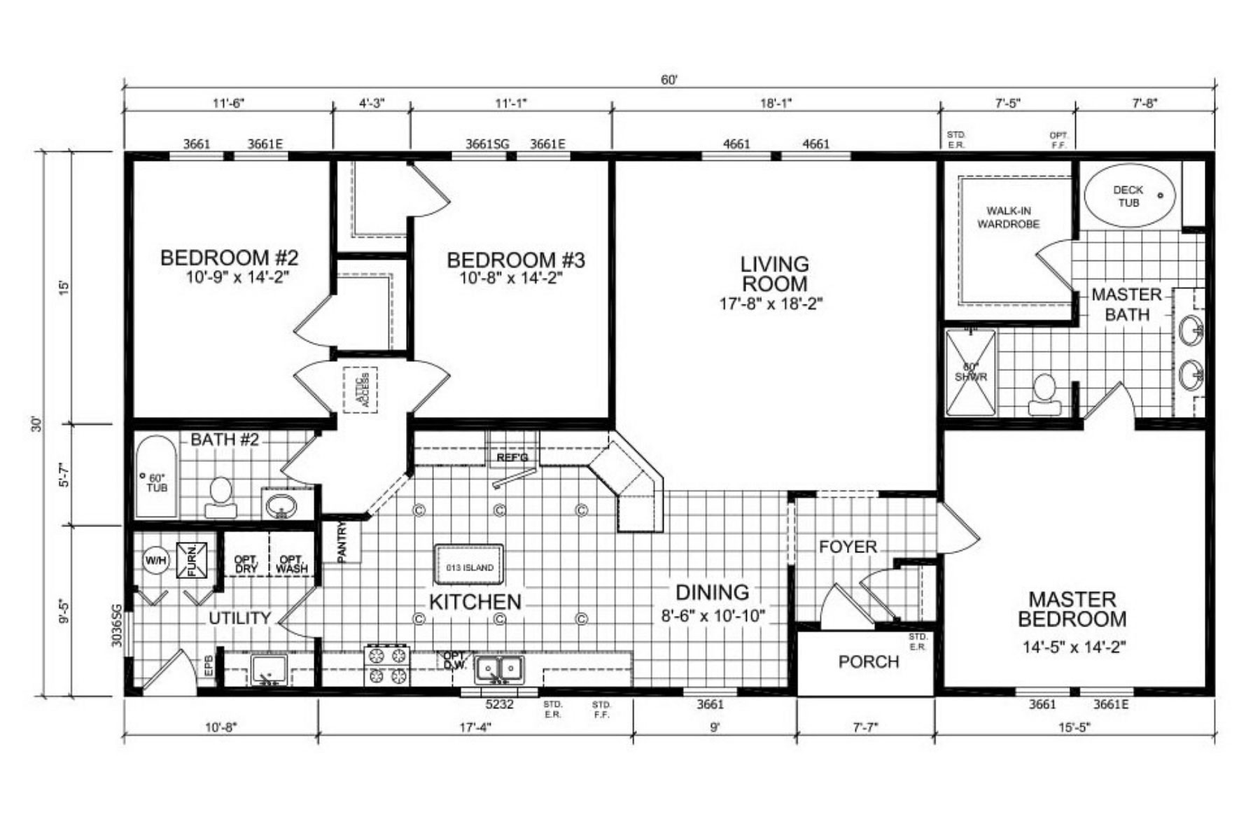 Champion-Barclay-6019-Floor-Plan-1