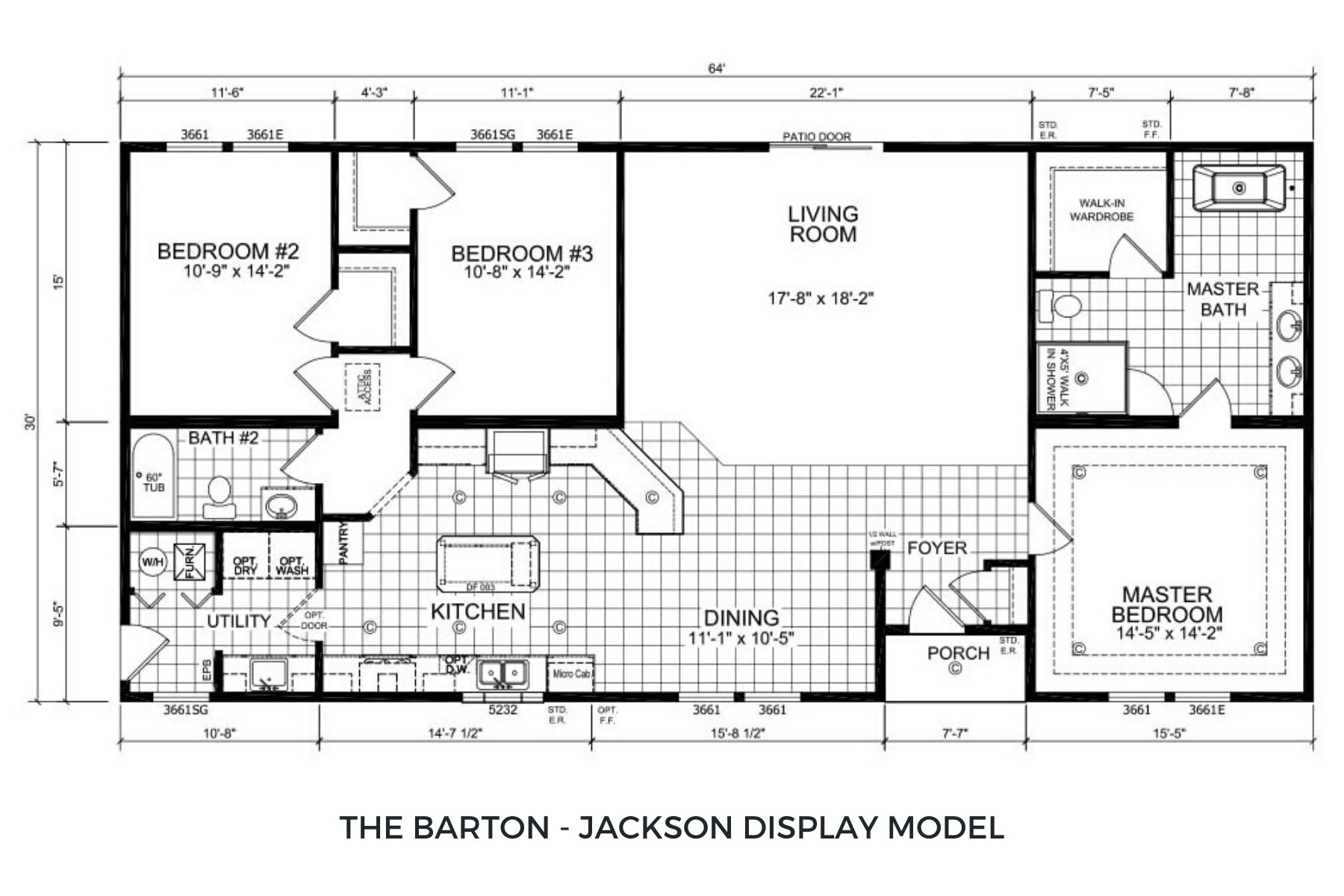 Champion-Barclay-6019-Jackson-Floor-Plan-1