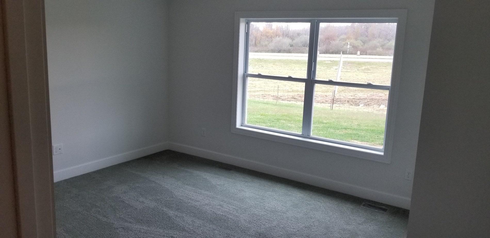 Unibilt Andover Jackson Bedroom