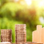 Home Construction Loan Blog