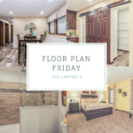 Floor PlanFridayLimited 3 11918