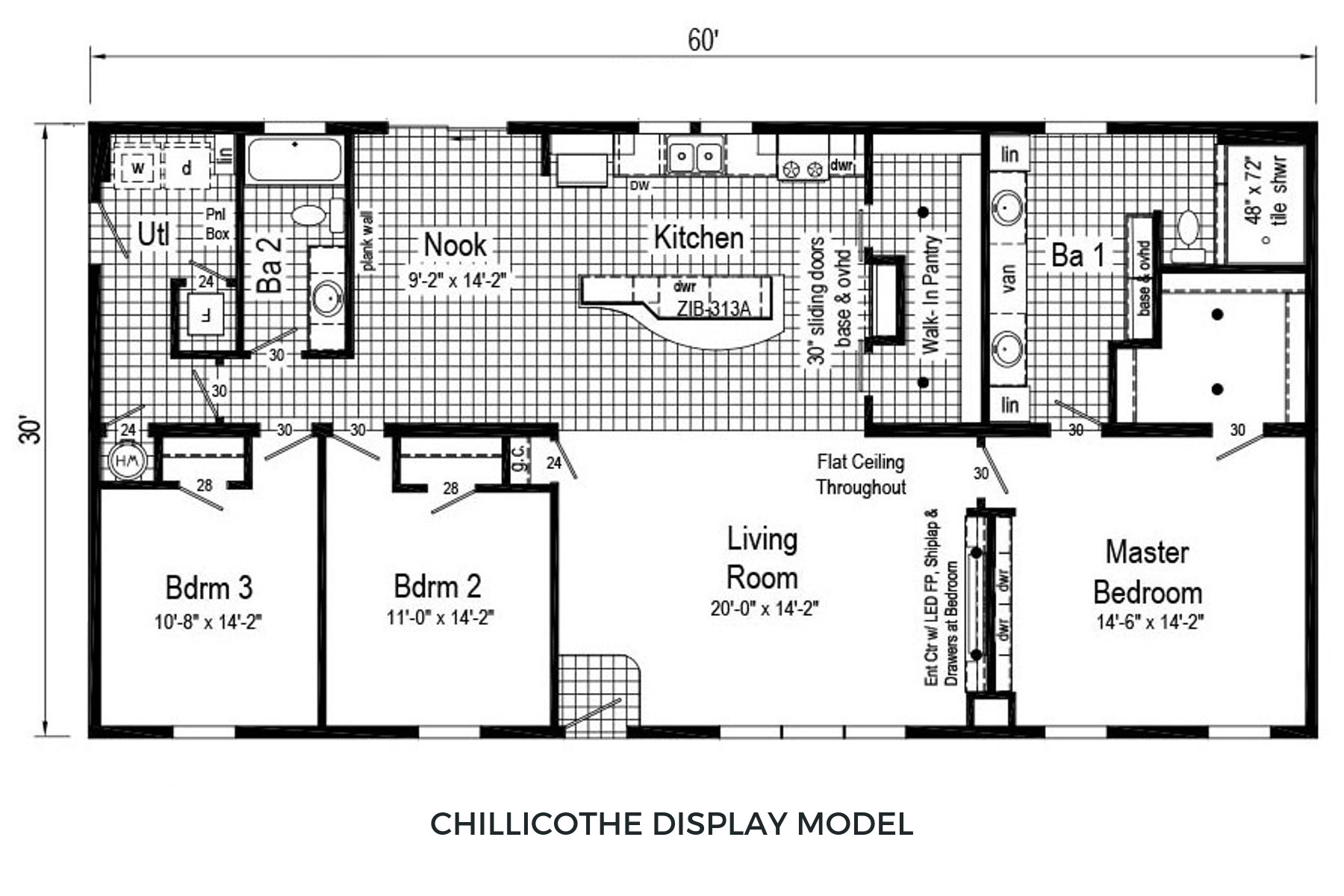 Commodore-Limited-3-RX-780-Chillicothe-Floor-Plan-1