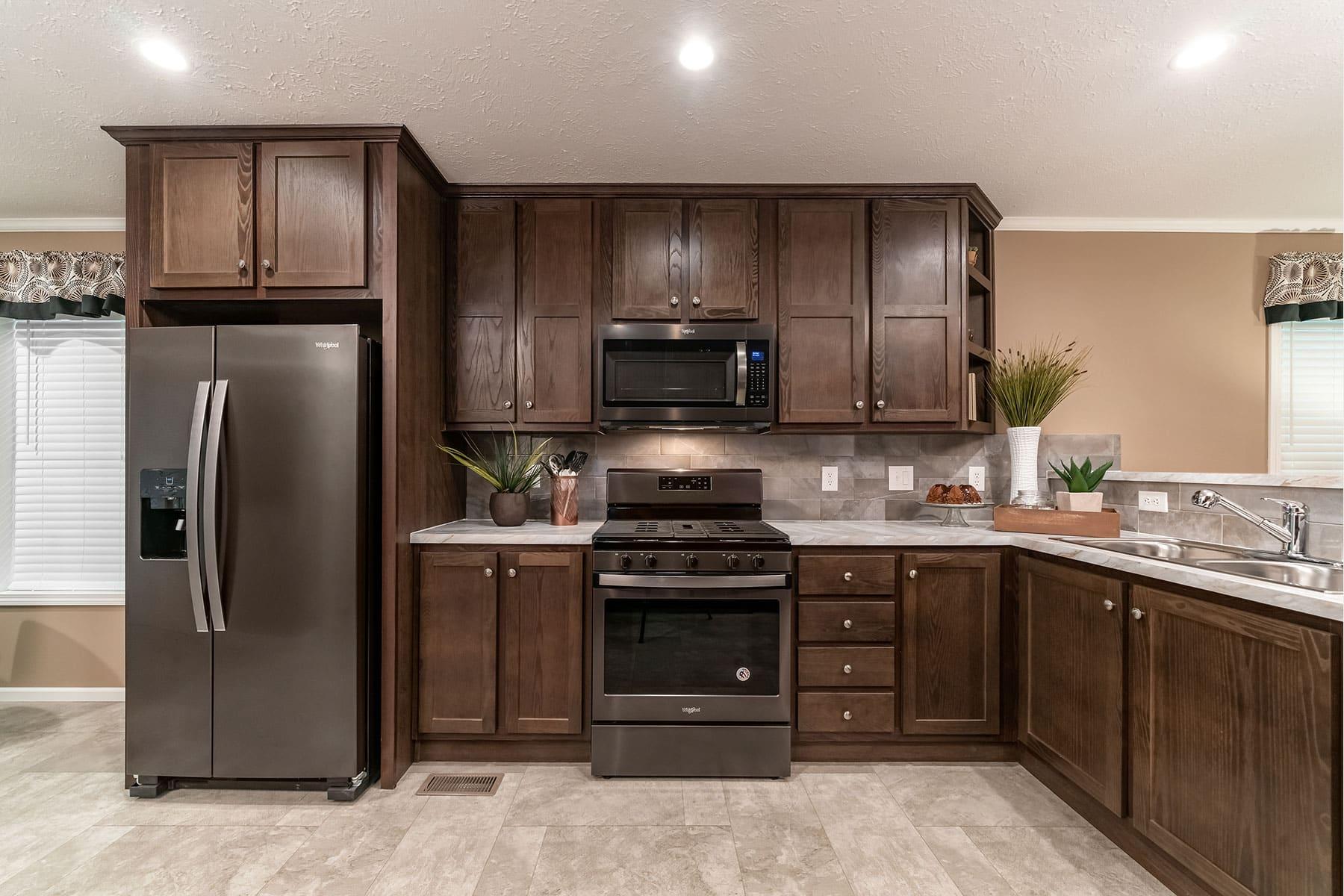 Champion Gold Star 2856-241-kitchen-3