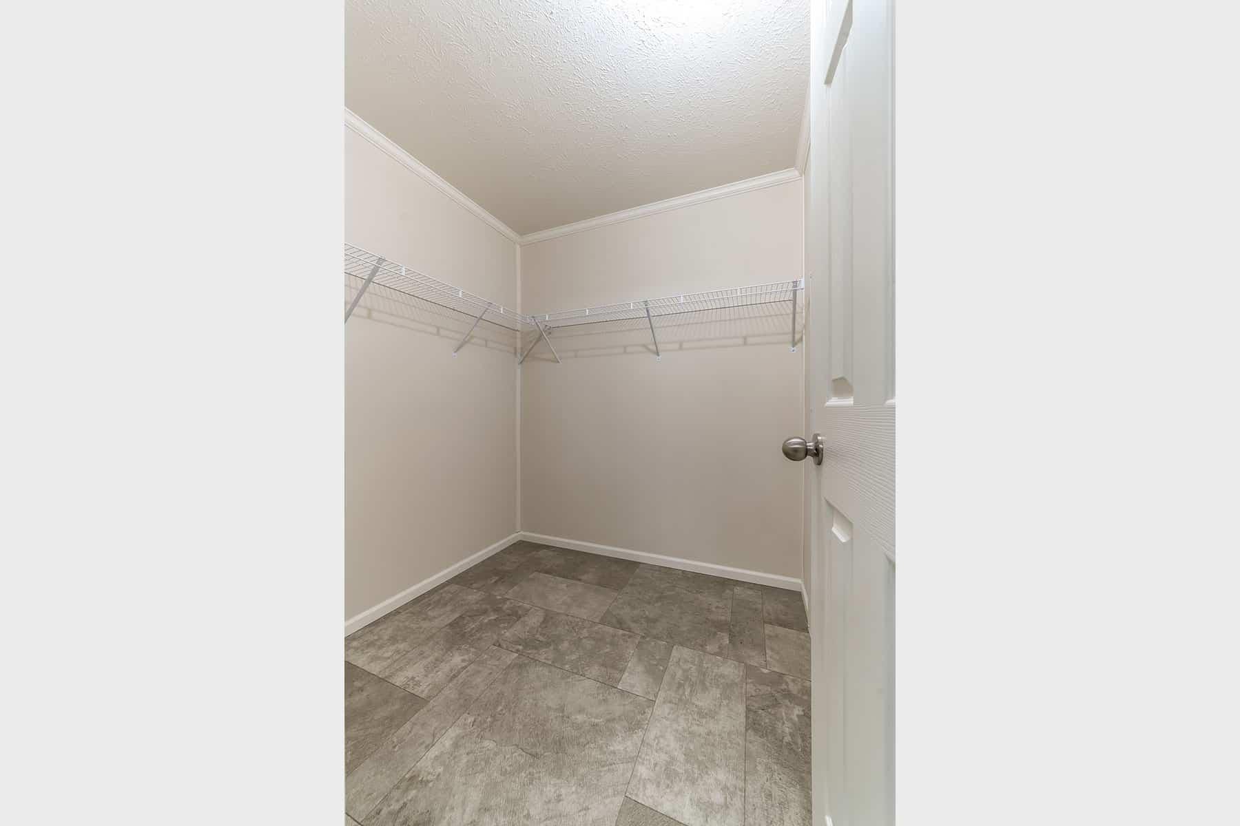 Champion Gold Star 2856-241-master-bedroom-closet