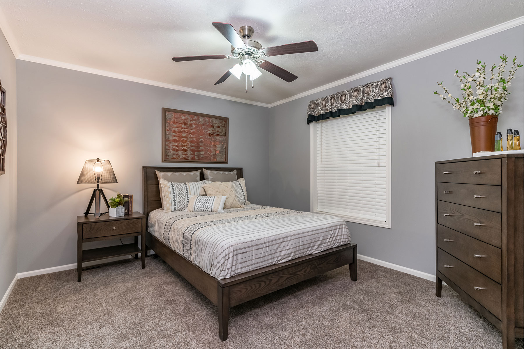 Champion Gold Star 2856-241-master-bedroom
