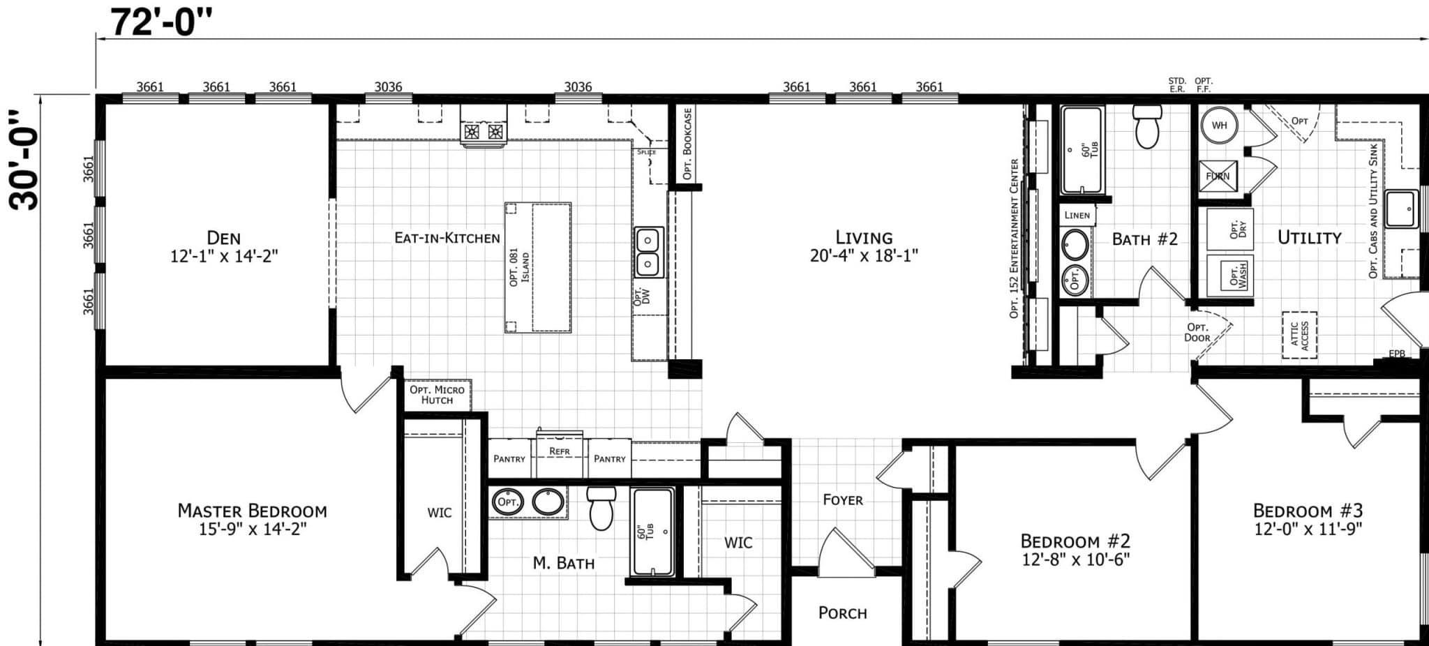 Champion-3276-211-Floor-plan-scaled.jpg