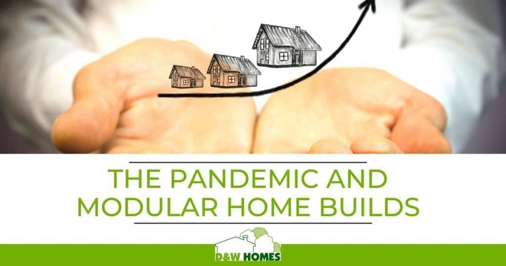Blog Post - Pandemic